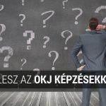 Mi lesz az OKJ képzésekkel?